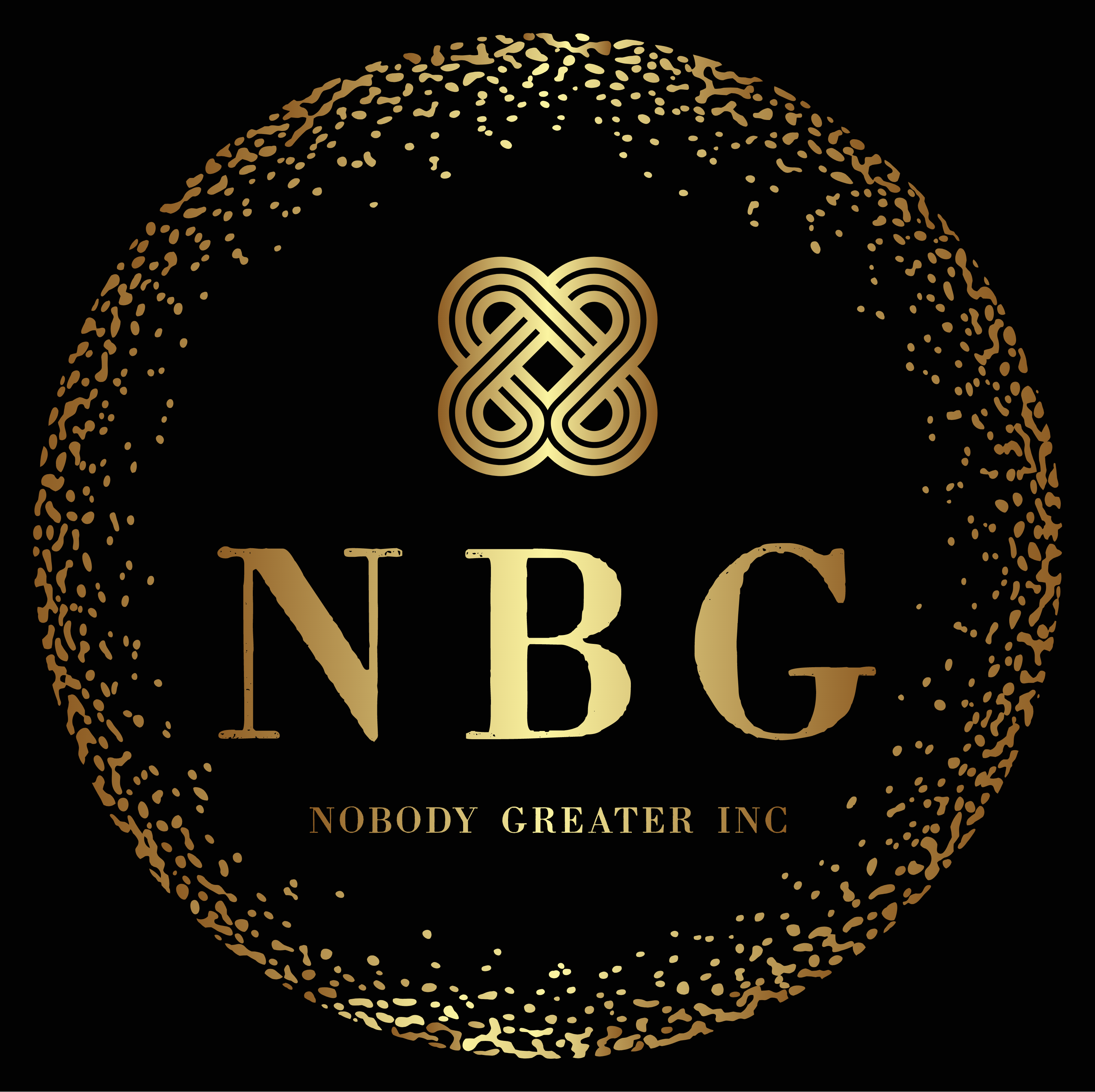 Nobody Greater Inc